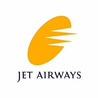Jet Airways. (Photo: Twitter/@jetairways)