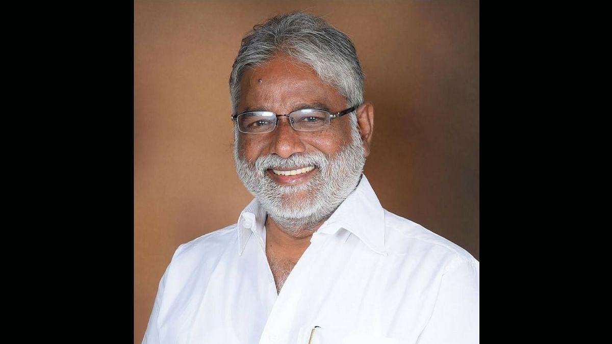 'Missed Mayawati's Order Because I'm Not on  Twitter': BSP MLA