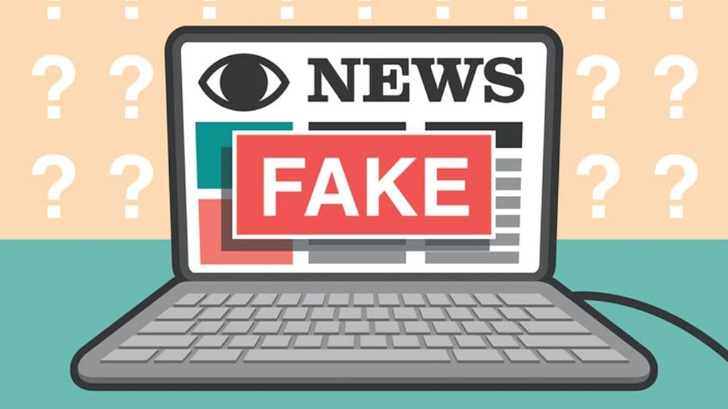Fake News Overdose: 10 Lies That Went  Viral in 2018