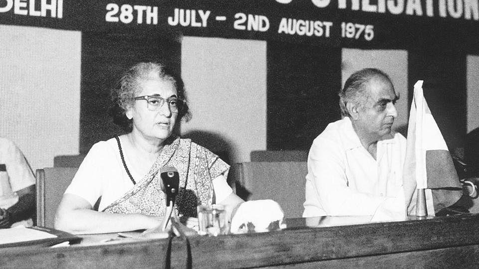 How Indira Gandhi 'Emotionally Blackmailed' PN Haksar to Return