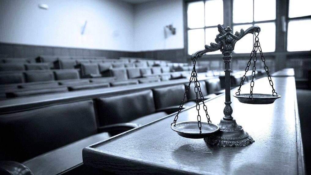 Experts React to Aadhaar, Adultery, Sec 377 & Sabarimala Judgments