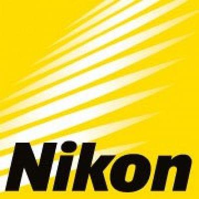 Nikon. (Photo: Facebook/@NikonIndia)
