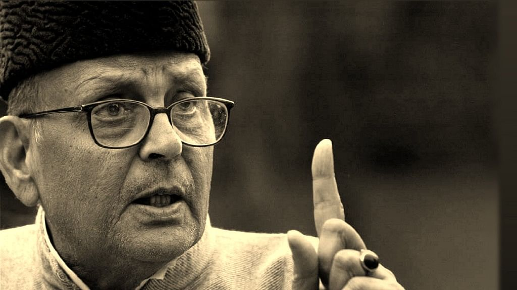VP Singh: Why the Former PM Couldn't Become a Political Star