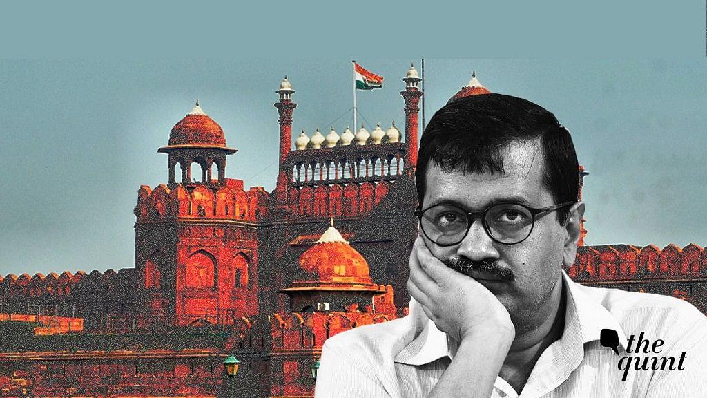 Can Statehood for Delhi Solve the LG vs AAP Power Tussle?