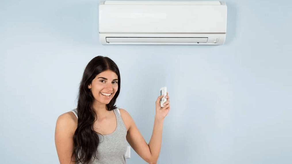 'Keep It Optimum Cool': Centre Wants ACs to Be At 24°C