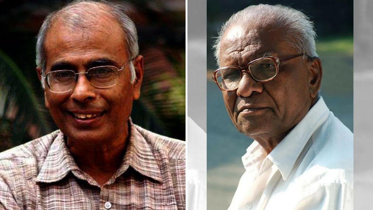 Maharashtra HC Summons CBI, Govt Over Dabholkar, Pansare Murders