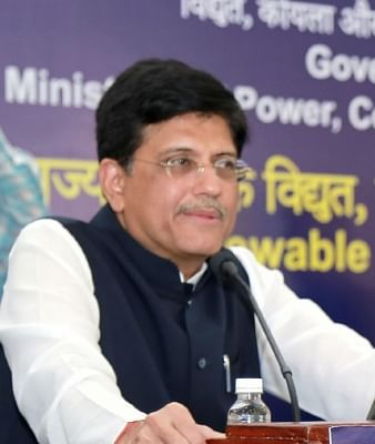 RBI's monetary policy confirms economic activity upswing: Finance Minister