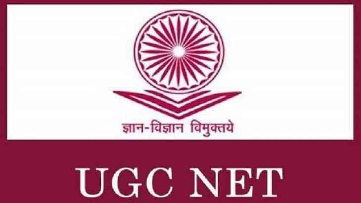 UGC NET 2019 Admit Card: Check How To Download Hall Ticket Online