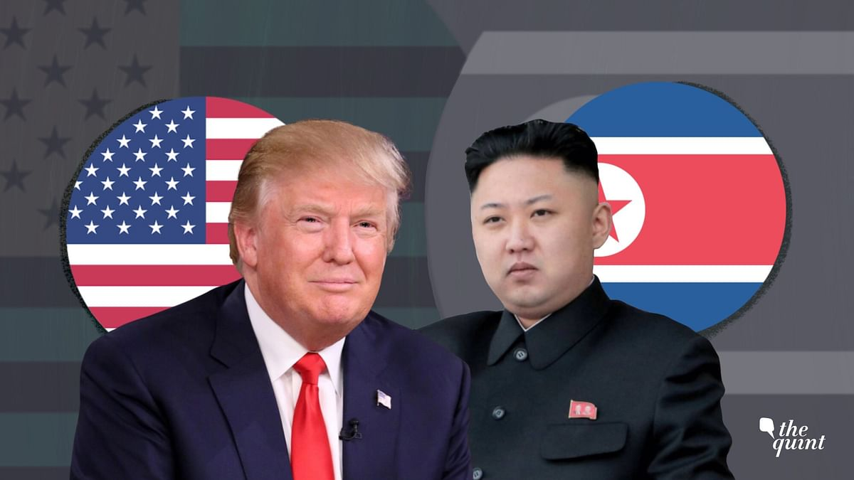 Kim Commits to Denuclearisation in 'Excellent' Summit With Trump
