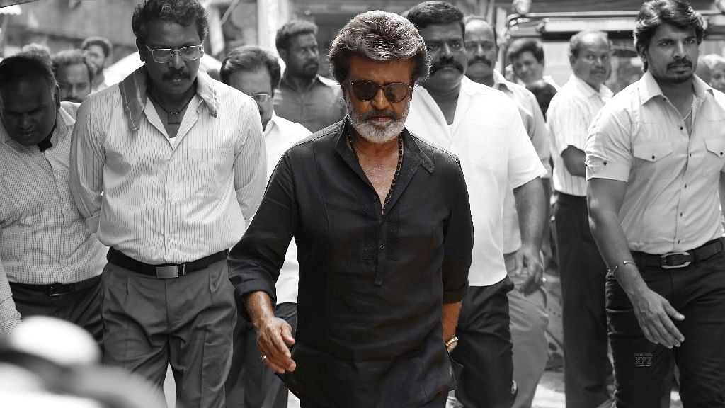 Kaala's  Symbolism and Its Win In Asking Uncomfortable Questions
