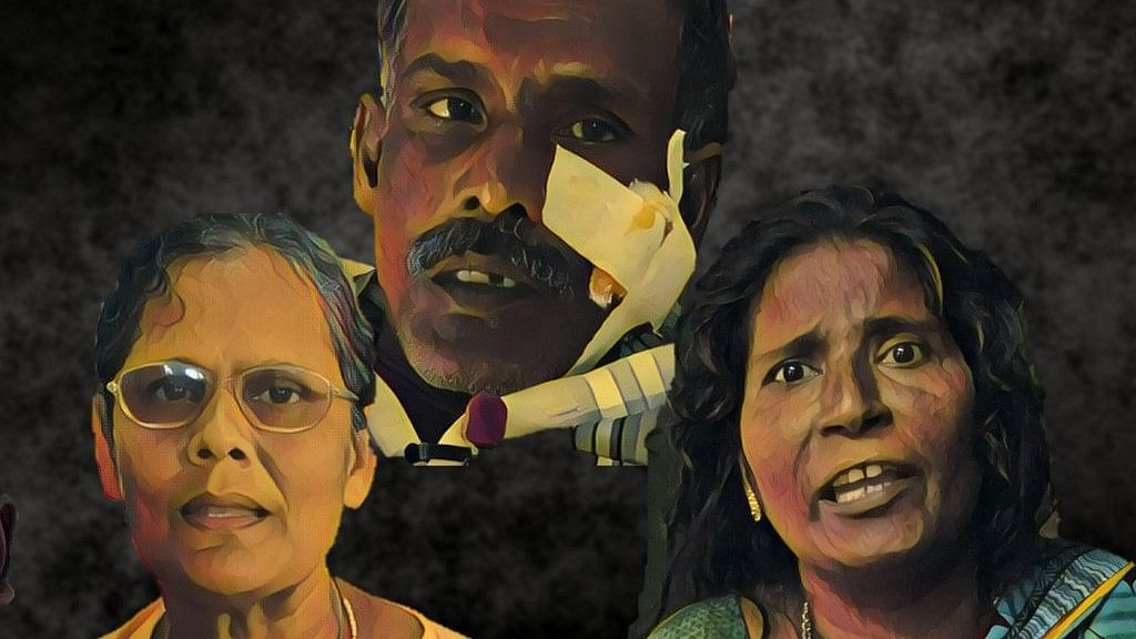 10 Questions People of Tuticorin Have for the Govt & Sterlite Co