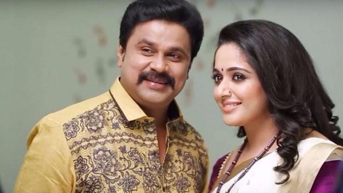 Tainted Actor Dileep's Comeback: No Place for Women in Mollywood