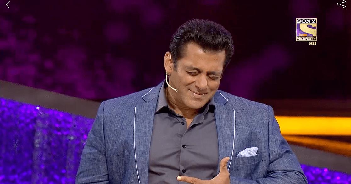 QuickE: Armaan Kohli Booked For Assault; Salman's 'Race 3' Dance