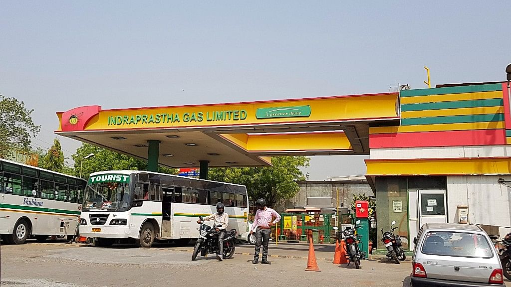 Why Do CNG Prices Not Follow Petrol & Diesel Hikes or Cuts?
