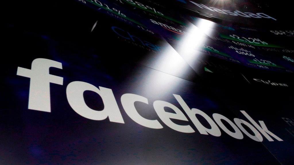 Facebook Bug Made Posts of 14 Million Users Public for 4 Days