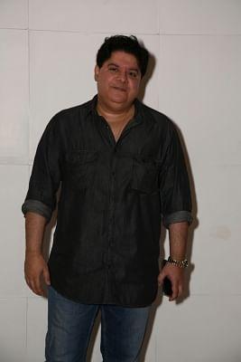 Sajid Khan. (Photo: IANS)