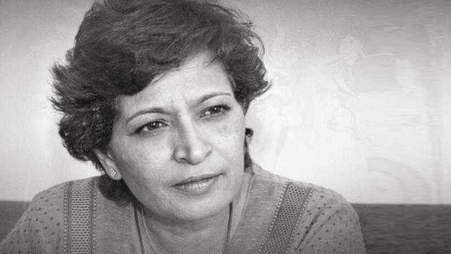 The Hunt For the Man Who Killed Gauri Lankesh