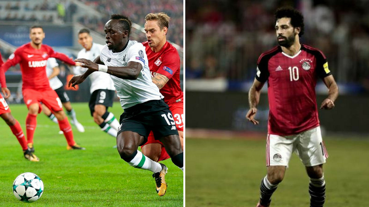 FIFA World Cup 2018: Ramadan and the Challenge of Fasting