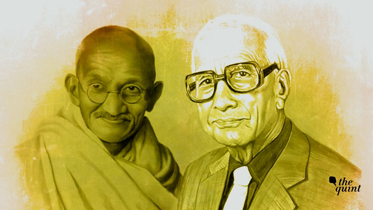 GD Birla: A Gandhian Who Rose With the Fall of the British