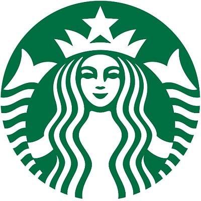 Starbucks. (Photo: Twitter/@Starbucks)