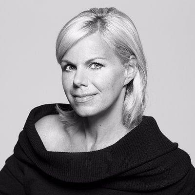 Gretchen Carlson. (Photo: Twitter/@GretchenCarlson)