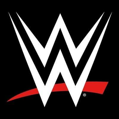 WWE. (Photo: Twitter/@WWE)