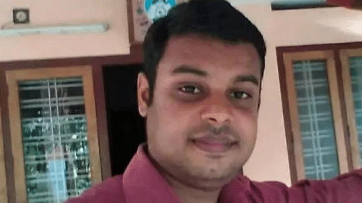 Kerala Man Who Went Missing After Argentina's FIFA Loss Found Dead