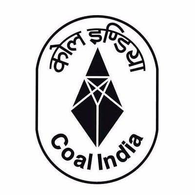 Coal India Limited. (Photo: Twitter/@CoalIndiaHQ)