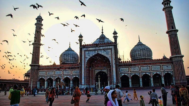Eid-ul-Fitr 2021: Muslims Celebrating by Helping People in Need