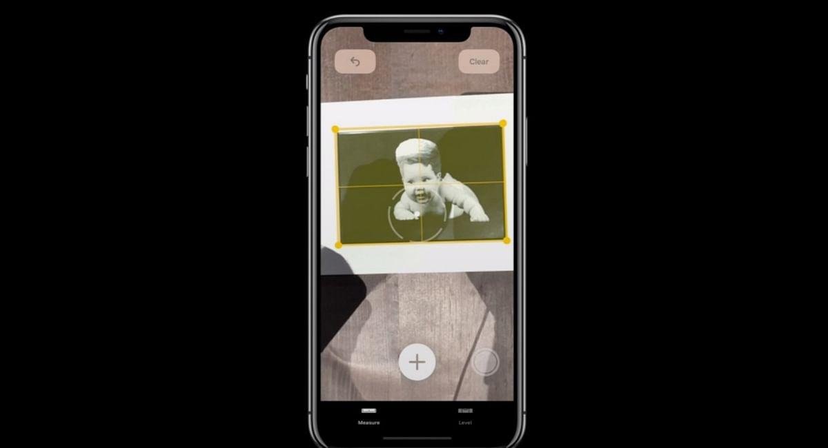 Apple WWDC 2018 Keynote: iOS 12 Detailed, Siri Shortcuts Announced