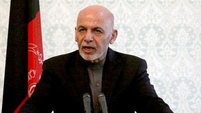 Afghan President Announces Ceasefire till Eid With Taliban