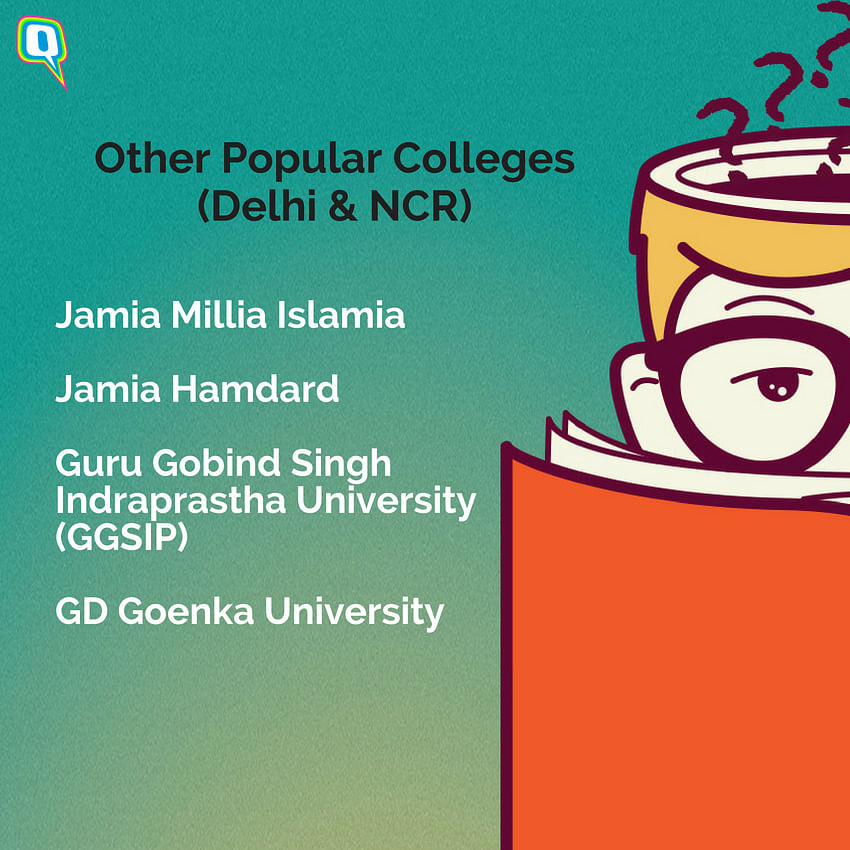 What Are the Popular Courses for PCB Students?