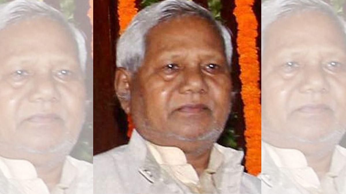 Three policemen posted at the residence of Bharatiya Janata Party (BJP) MP Karia Munda were abducted on Tuesday.