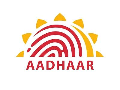 Srikrishna Committee suggests amendments in Aadhaar Act for data protection