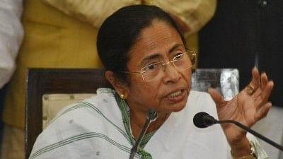 QKolkata: CPM's Survey on Promises By Modi, Mamata & More