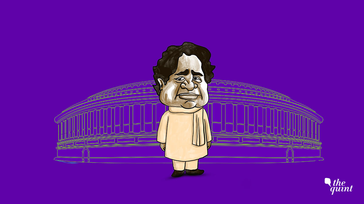 Image of Mayawati used for representational purposes.