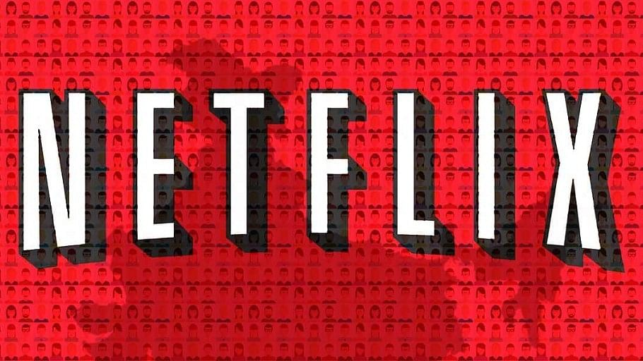 Netflix Plans Increased in US, India Prices Unlikely to Change