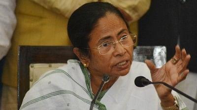 QKolkata: CM Lays Out Bridge Plan, Agencies to Probe Bagri & More