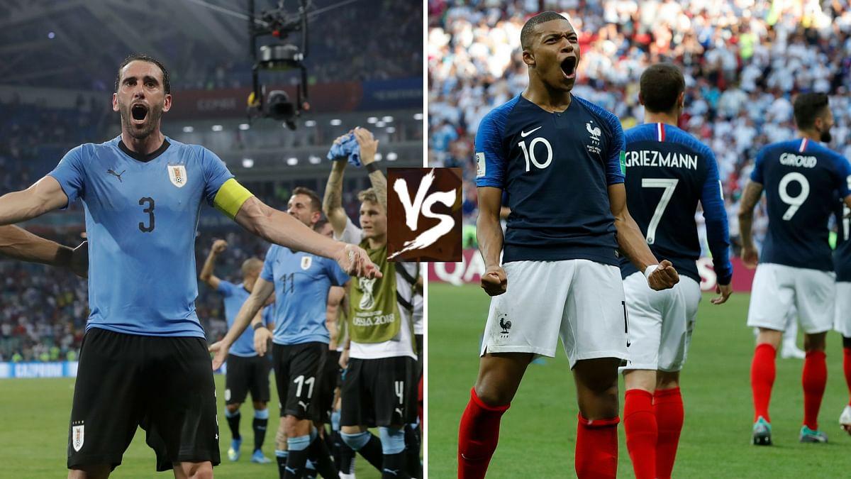 FIFA WC 2018: Fresh Feel as Europe & South America Resume Combat