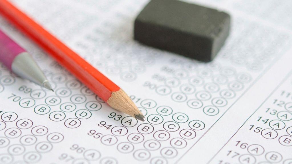 UPPSC Exam 2018: Registration to Begin from 6 July