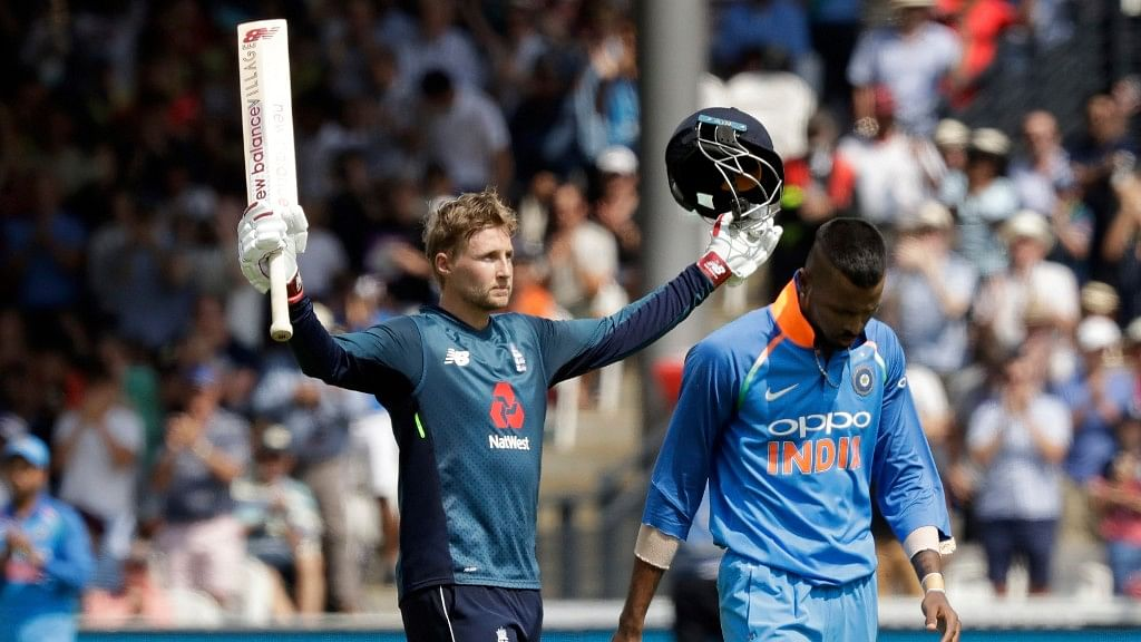 India vs England 3rd ODI: Where to Watch Online and on TV