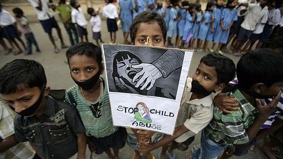 Chennai Minor Rape: Neighbourhood Grapples With Shock, Anger