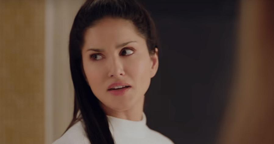 Die-hard Sunny Leone fan? Watch Zee5 web series Karenjit