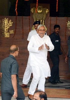 Bihar Assembly clears amendments to prohibition law