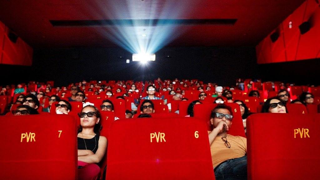 Bak Bak Bilal: Outside Food in Maha Cinema - to Eat or Not to Eat