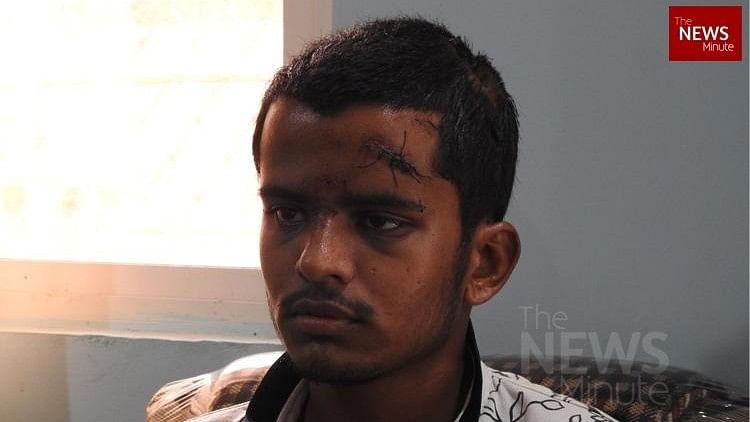 He Begged for Life, They Didn't Listen: Bidar Lynching Survivors