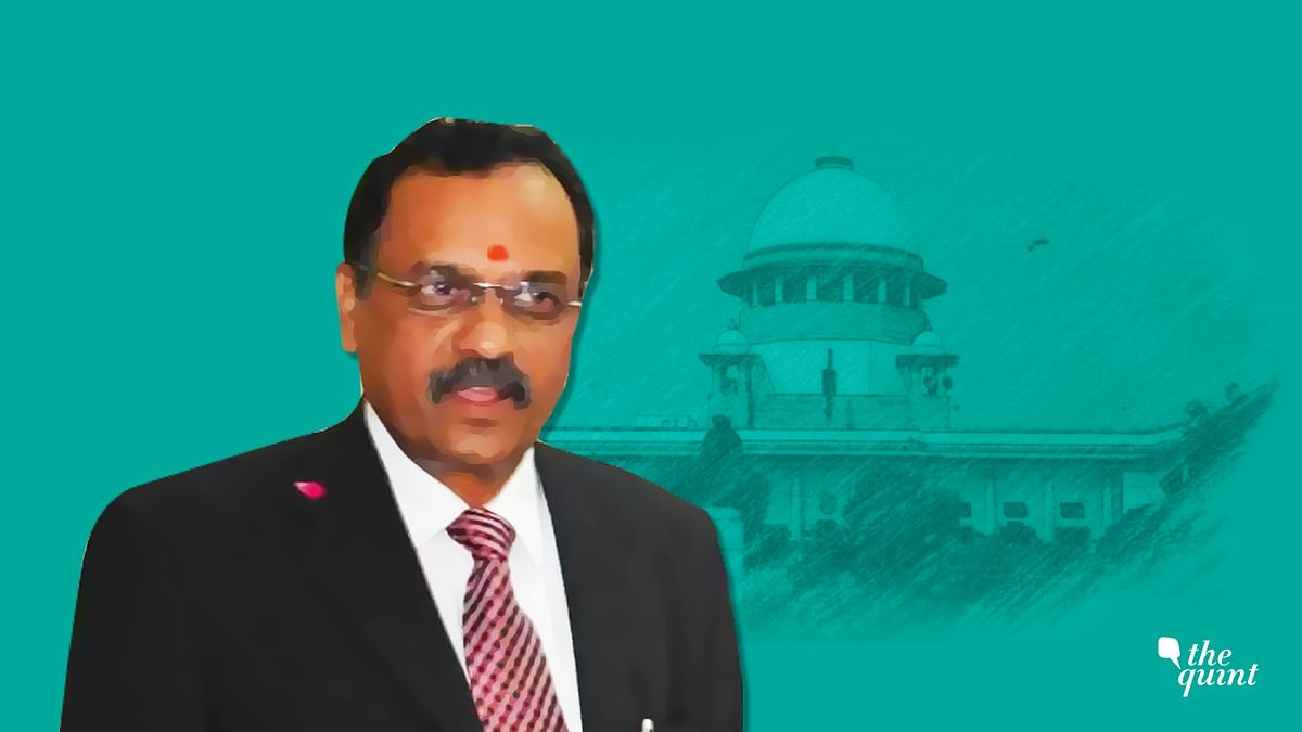 Justice Rajendra Menon, currently Chief Justice of the Patna High Court, has now been recommended by the Supreme Court Collegium to be appointed as Chief Justice of the Delhi High Court.