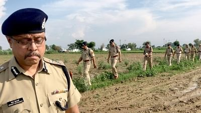 Group Kidnaps 2 Men in Rajasthan, Burns Their Genitals; Manhunt On