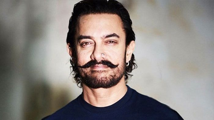 """<div class=""""paragraphs""""><p>Aamir Khan goes down memory lane as 'Lagaan' completes 20 years.</p></div>"""