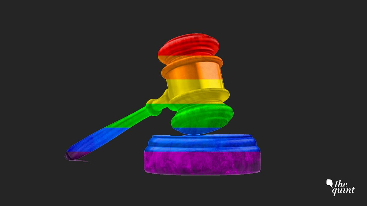 Section 377 and How the Supreme Court Made History